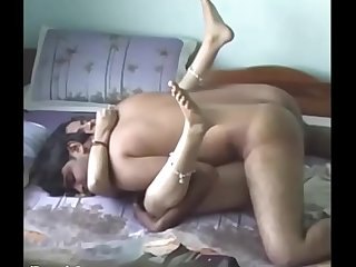 Girl Fucked very well Hot