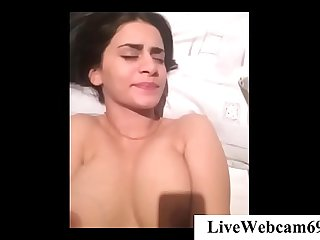 Taped Arab on iPhone goes viral -  LiveWebcam69.com