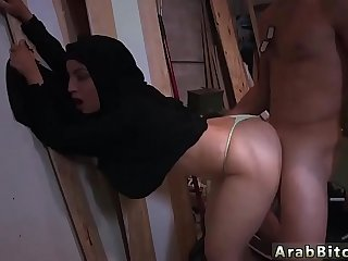 Arab webcam masturbation and teacher Pipe Dreams!